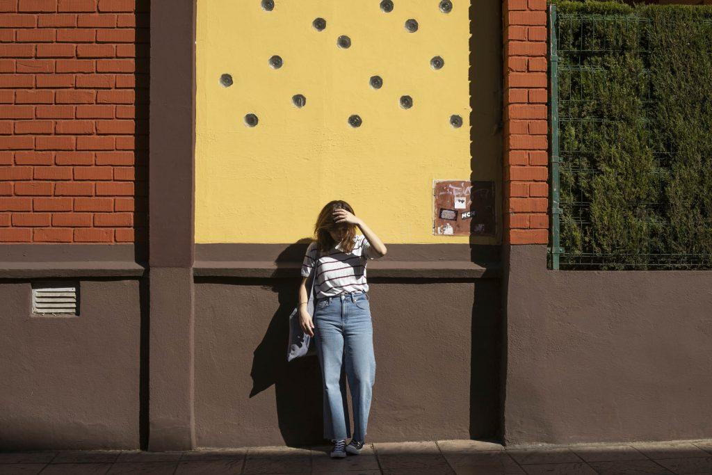 María Serrano - Marketing Online